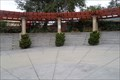 Image for Amici Park Amphitheatre  -  San Diego, CA