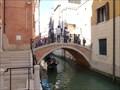 Image for Ponte Duodo o Barbarigo - Venice, Italy