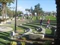 Image for Aliso Viejo Amphitheater - Aliso Viejo, CA