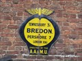 Image for Bredon - Worcestershire
