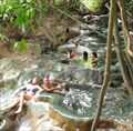 Image for Khlong Thom Hot Springs, Krabi