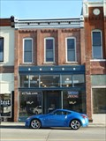 Image for 302 E. Commercial St - Commercial St. Historic District - Springfield, MO