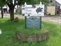 Image for Carpenter Dairy Farm - Bangor, MI