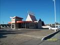 Image for Whataburger # 129 - Duncanville, TX
