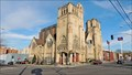 Image for First Methodist Episcopal Church - Spokane, WA