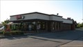 Image for Wendy's - Maple Rd, Amherst, NY