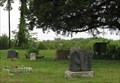 Image for West Plains Cemetery, Bourbon County, Kansas