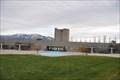 Image for West Jordan Community Swimming Pool