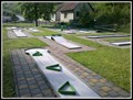 Image for Minigolf - Bilovice nad Svitavou, Czech Republic