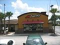 Image for W Irlo Bronson Pizza Hut - Kissimee, FL