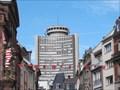 Image for La Tour de l'Europe (Mulhouse) (Alsace)