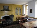 Image for Dobbin House - U.S. Civil War - Gettysburg, PA