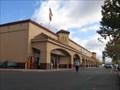 Image for Walmart McDonald's - Union City, CA