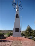 Image for Croatian Hope - Gallup, NM