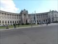 Image for Neue Burg  -  Vienna, Austria