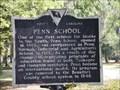 Image for 7-15 Penn School
