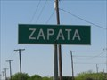 Image for Zapata, Texas