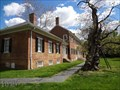Image for Chatham - U.S. Civil War - Stafford County VA