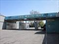 Image for California Car Wash - San Jose, CA