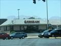 Image for Burger King - 3485 S Rainbow Blvd - Las Vegas, NV