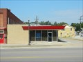 Image for Spic N Span Cleaners  - Emporia Downtown Historic District - Emporia, Ks.