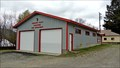 Image for Thompson Falls Volunteer Fire Department