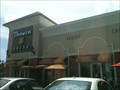 Image for Panera Bread - Route 250 - Short Pump, VA