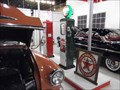 Image for Texaco Pumps Classic Car Collection Kearney NE