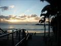 Image for Mooloolaba Beach -Queensland  Australia
