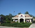Image for Taco Bell - Horseshoe Bar Rd - Loomis, CA