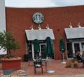 Image for Starbucks #16730 - Penn Center East - Wilkins Township, Pennsylvania