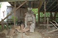 Image for Cajun Village Blacksmith Shop - Sorrento, LA