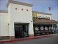 Image for McDonald's - Baronda - Salinas, CA