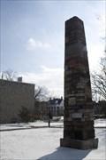 Image for Penn State Obeslik - University Park, PA