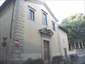Image for Chiesa di San Pier Gattolino - Florence, Italy