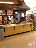 Image for Tim Hortons Express, Tops, Fairport, NY