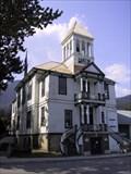 Image for Kaslo & District Public Library - Kaslo, British Columbia
