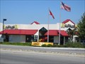 Image for Airline Hwy McDonald's - Hollister, CA