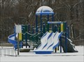 Image for Wales Town Park Playground