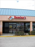 Image for Suncoast Blvd Domino's - Crystal River, FL