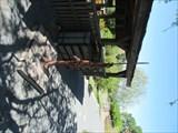 Image for Borges Ranch Pump  - Walnut Creek, CA