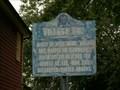 Image for Village Inn - Englishtown, NJ