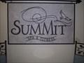 Image for The Summit Spa & Fitness at the Lodge at Kananaskis, Kanananskis, Alberta