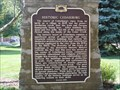 Image for Historic Cedarburg