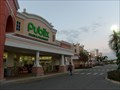 Image for Publix - Berry Town Centre - Davenport - Florida.