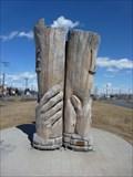 "Image for ""En règle de Trois""-Sorel-Tracy-Québec,Canada"