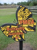 Image for YMCA Butterfly Garden @ the Central Park Preserve - Largo, FL