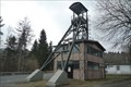 Image for Grube Grimberg - Niederdielfen, NRW, Germany