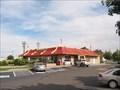 Image for Mac Santa Fe north of Florida Ave., Denver CO