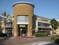 Image for Panera Bread - Whittwood Town Center - Whittier, CA